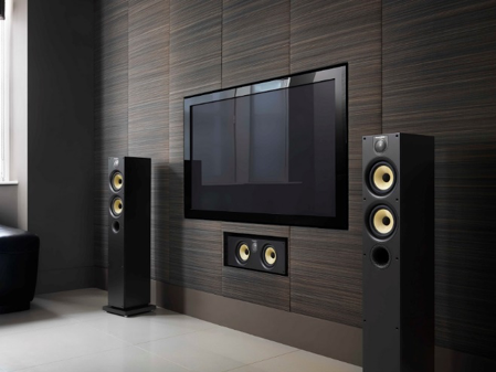 4 Impressive Benefits of High-End Surround Sound