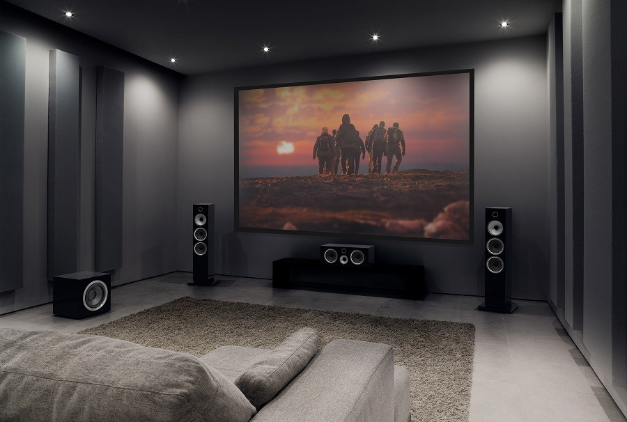 5 Excellent Ways to Get More Out of Your Home Theater System