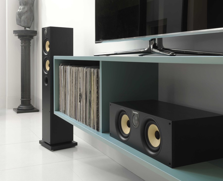 Guide to Buying Hi-Fi Audio for Your Home