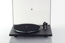 05_rega_research_pl6-with-mat-lid-open
