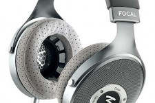 focal_clear