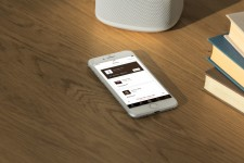 260872-SonosApp_Home_Rooms