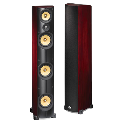 product psb speakers